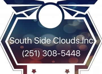 South Side Clouds Inc
