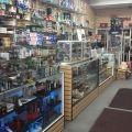 C C Smoke Shop