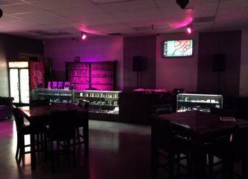 Diamond Vape Shop and Lounge
