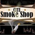 Citi Smoke Shop