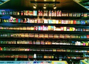 Honey Vape & Smoke Shop