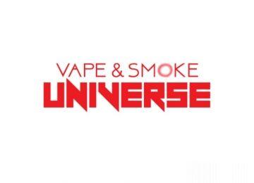 Vape & Smoke Universe