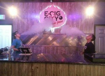 E-Cig City 8