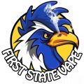 First State Vape LLC