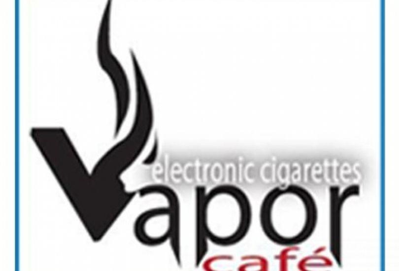 Vapor Café