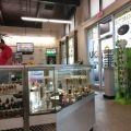 House of Smoke Vape Shop