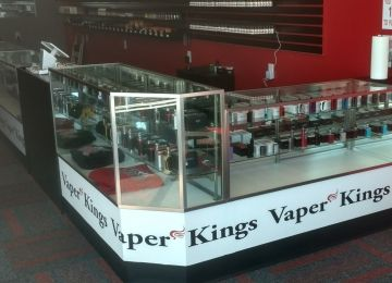 Vaper Kings Indy