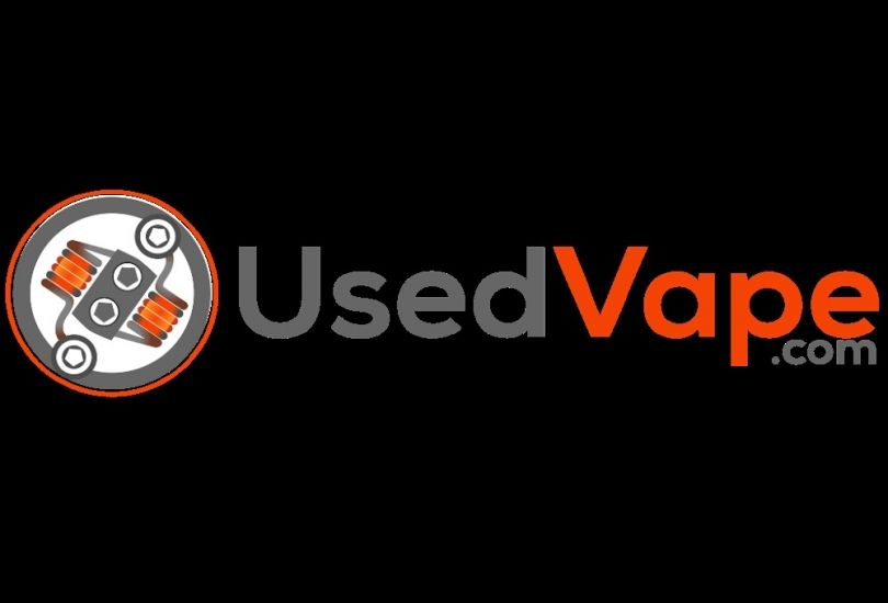 Used Vape Inc