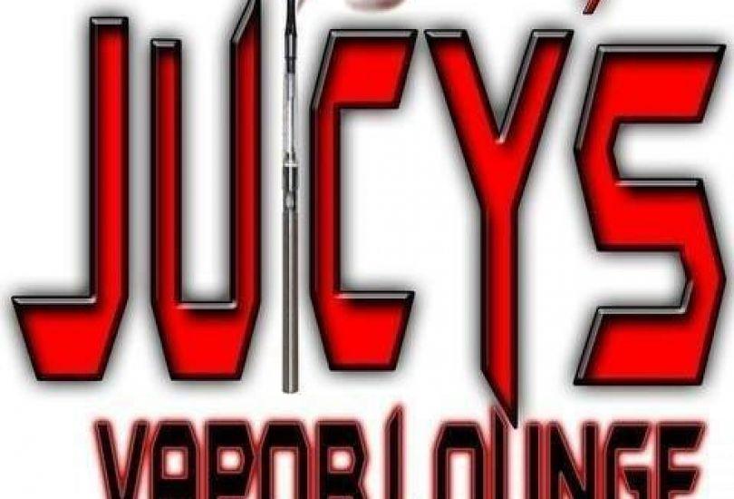 Juicy's Vapor Lounge Manhattan West