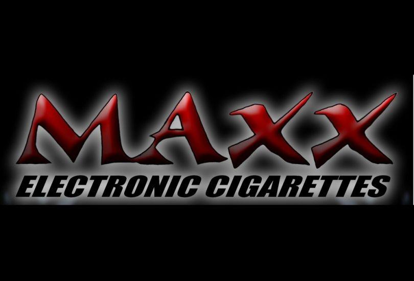 MAXX Electronic Cigarettes