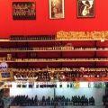 The e-Spot Vape Shop - Alexandria