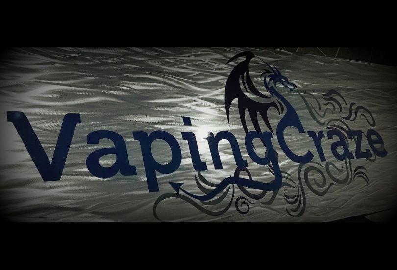 VapingCraze
