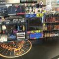 R & R Smoke Shop