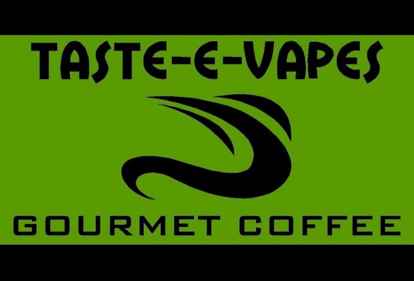 Taste-E-Vapes