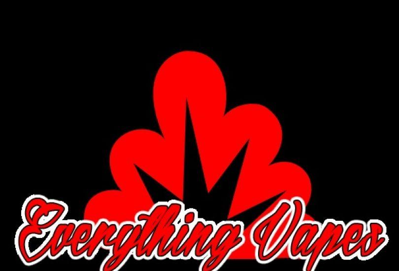 Everything Vapes - Orono