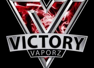 Victory Vaporz
