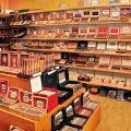 Salem Smoke & Vape Shop