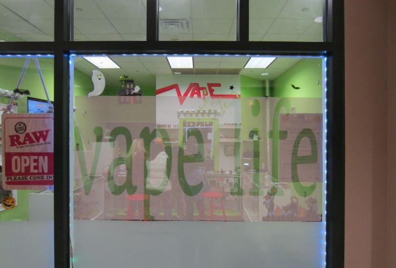 Vape Life