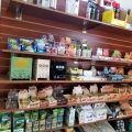 La Tia Smoke Shop
