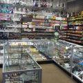 Southie Smoke Shop