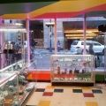 Boston Smoke Shop: Water Pipes, Vaporizers