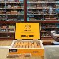 Total Tobacco & More