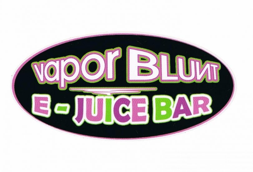 Vapor Blunt Vapor Bar