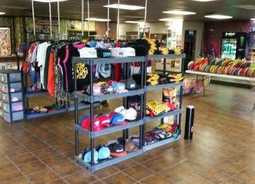 Otter's Oasis Kalamazoo Smoke & Vapor Shop