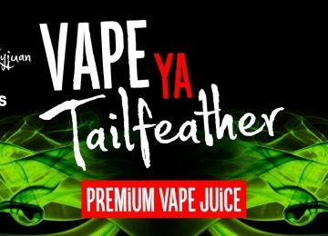 The Vape Room Discount Vapor Lounge