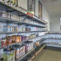 Generation V E-Cigarettes & Vape Bar | Vapor Shop