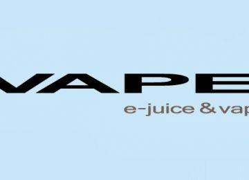 E-Vaped