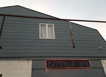 Platte Valley Vapor