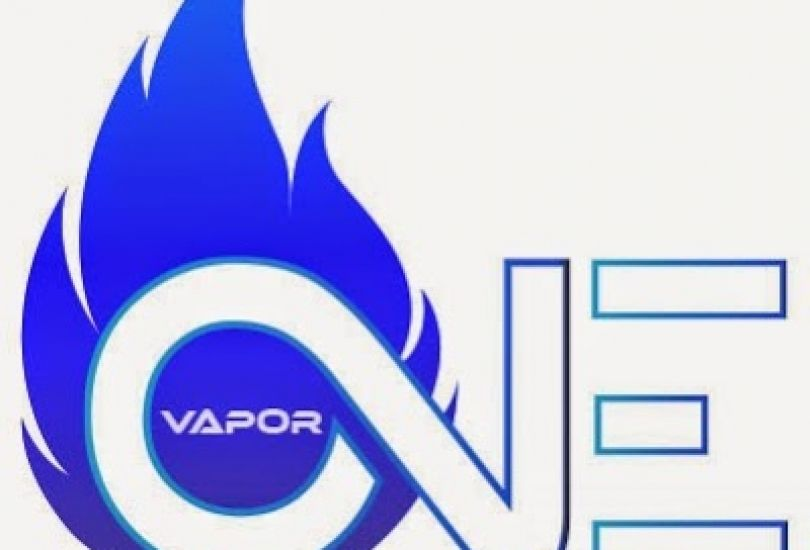 One2Vapor LV