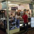 Ventura Vape & Gifts