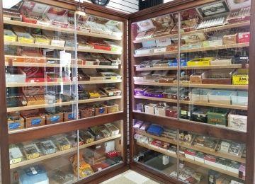 Lighthouse Smoke Shop