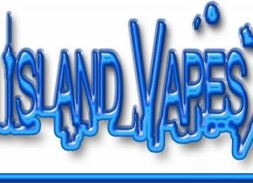 9th Island Vapes
