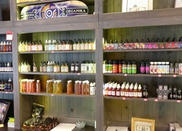 Biggest Little Vape Shop