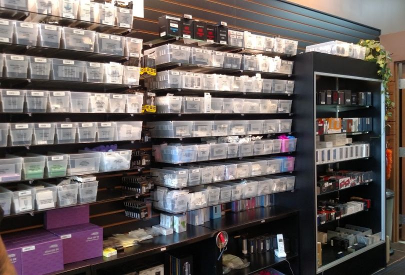 Madvapes Nashua 341 Amherst St Nashua Nh A wide variety of madvapes deviate mod options are available to you madvapes nashua 341 amherst st nashua nh