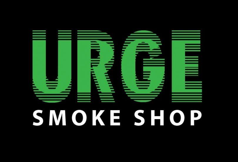 Urge Smoke Shop