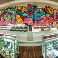 201 Smoke Shop