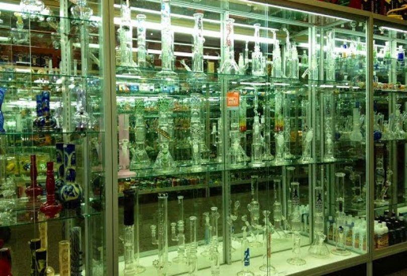 Serenity Tobacco & Gift Shop