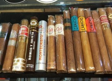 Brick City Vape & Smoke Shop