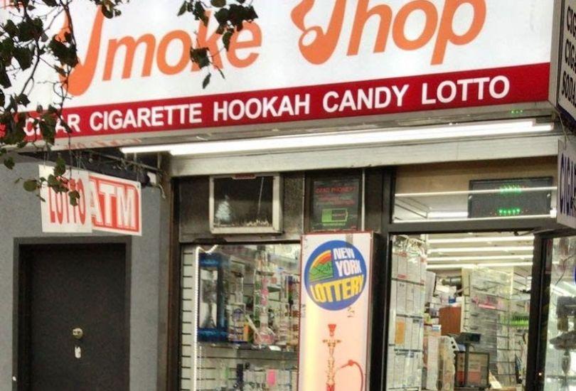 3 ave vape smoke shop