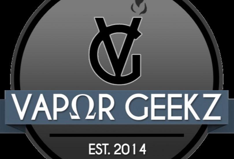 Vapor Geekz: Clifton Park Vape Shop - 22 Clifton Country