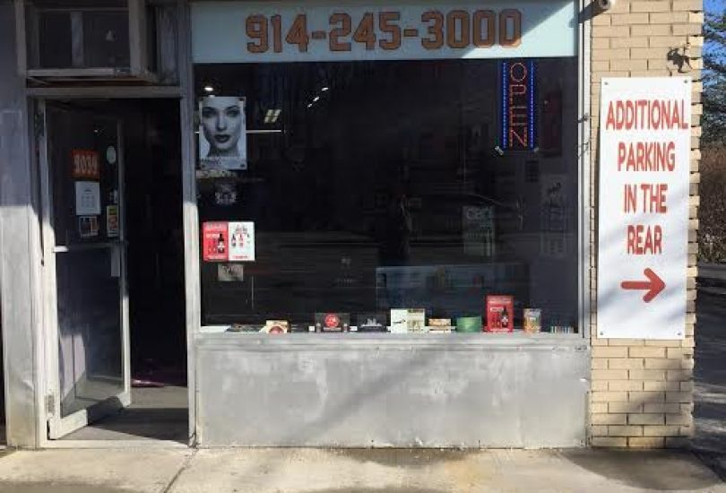 Vape Escape - 2039 Saw Mill River Rd Yorktown Heights, NY