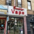 Brooklyn Vape