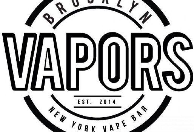 Brooklyn Vapors