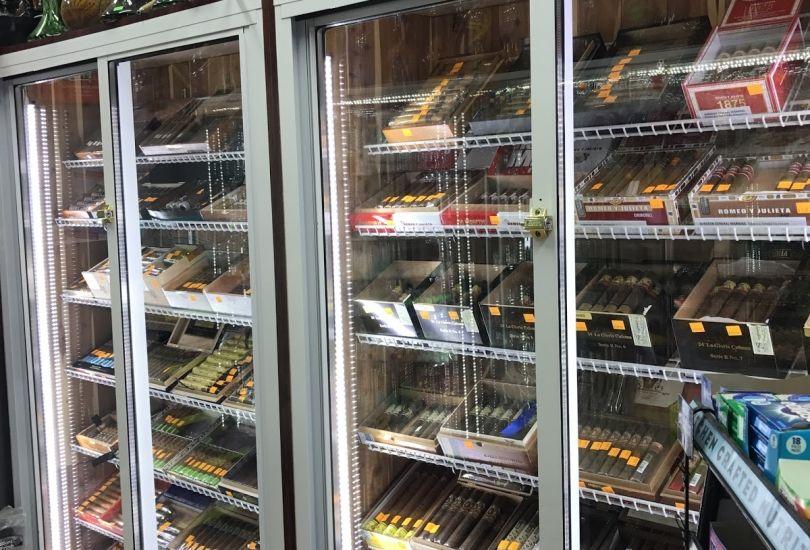 Vaporizers & Tobacco | Smoke Shop