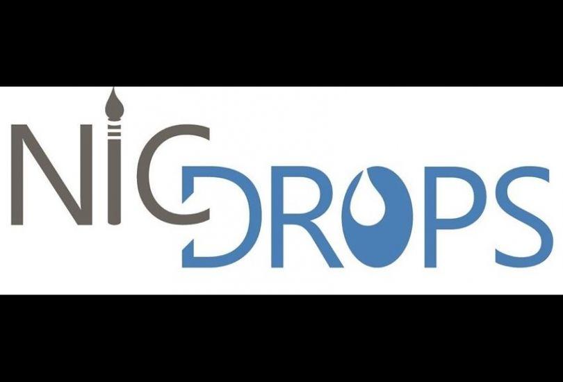 NicDrops Vapor Shop