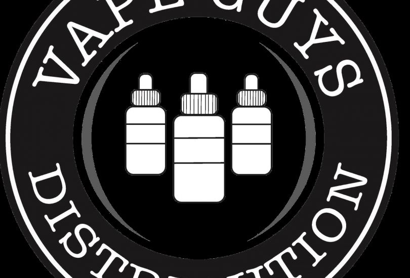 Vape Guys Distribution - E-Juice Wholesale